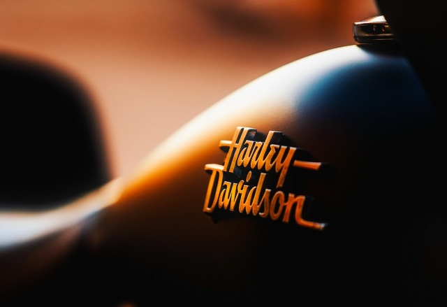 Harley-Davidson To Launch Electric Motorcycle