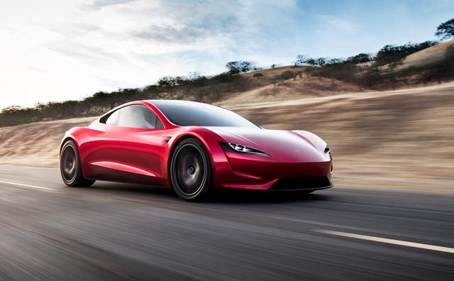 Tesla Motors Canada Takes Ontario Government To Court Over Vehicle Rebates