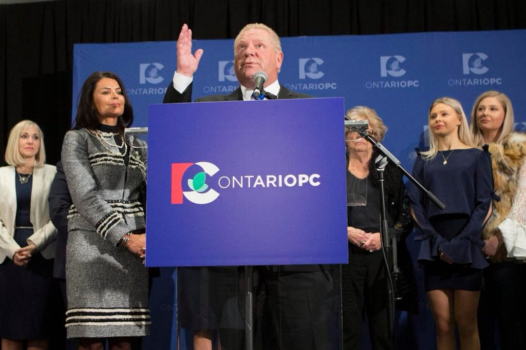 Judge dismisses application to delay PC leadership voting