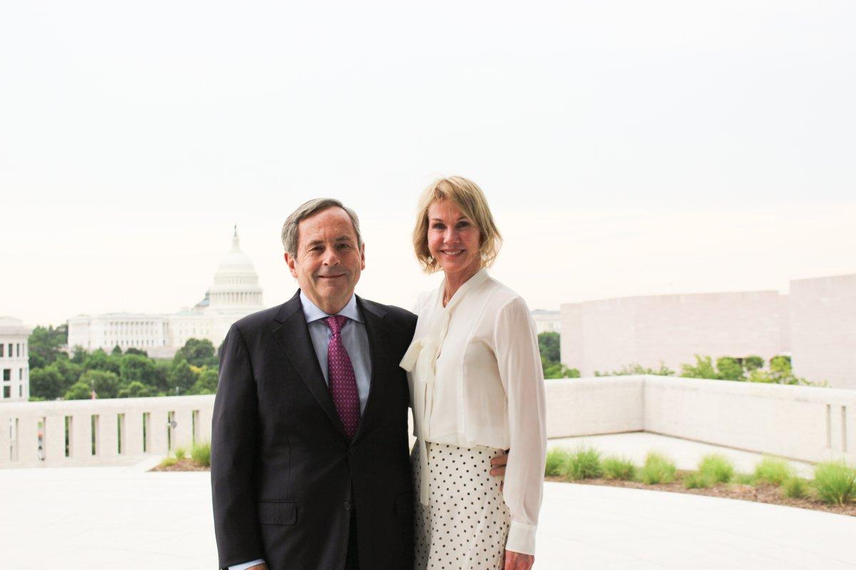 David MacNaughton resigns as Canada's ambassador to US