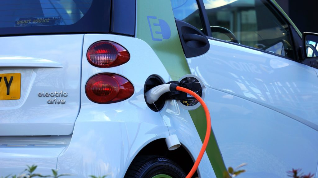Investigating the future of battery technology and EVs