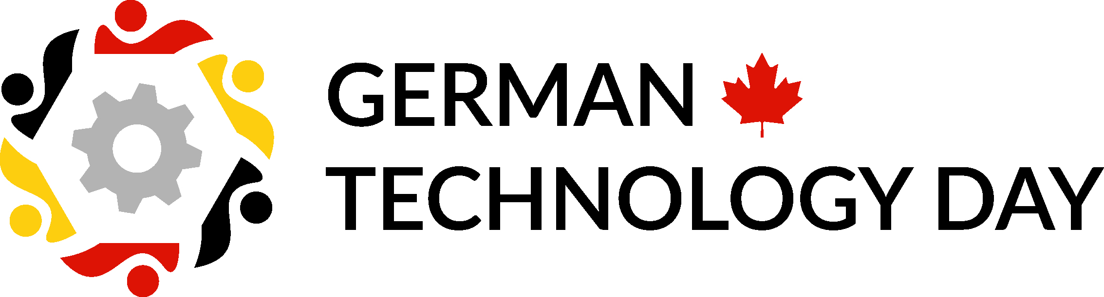 German Technology Day