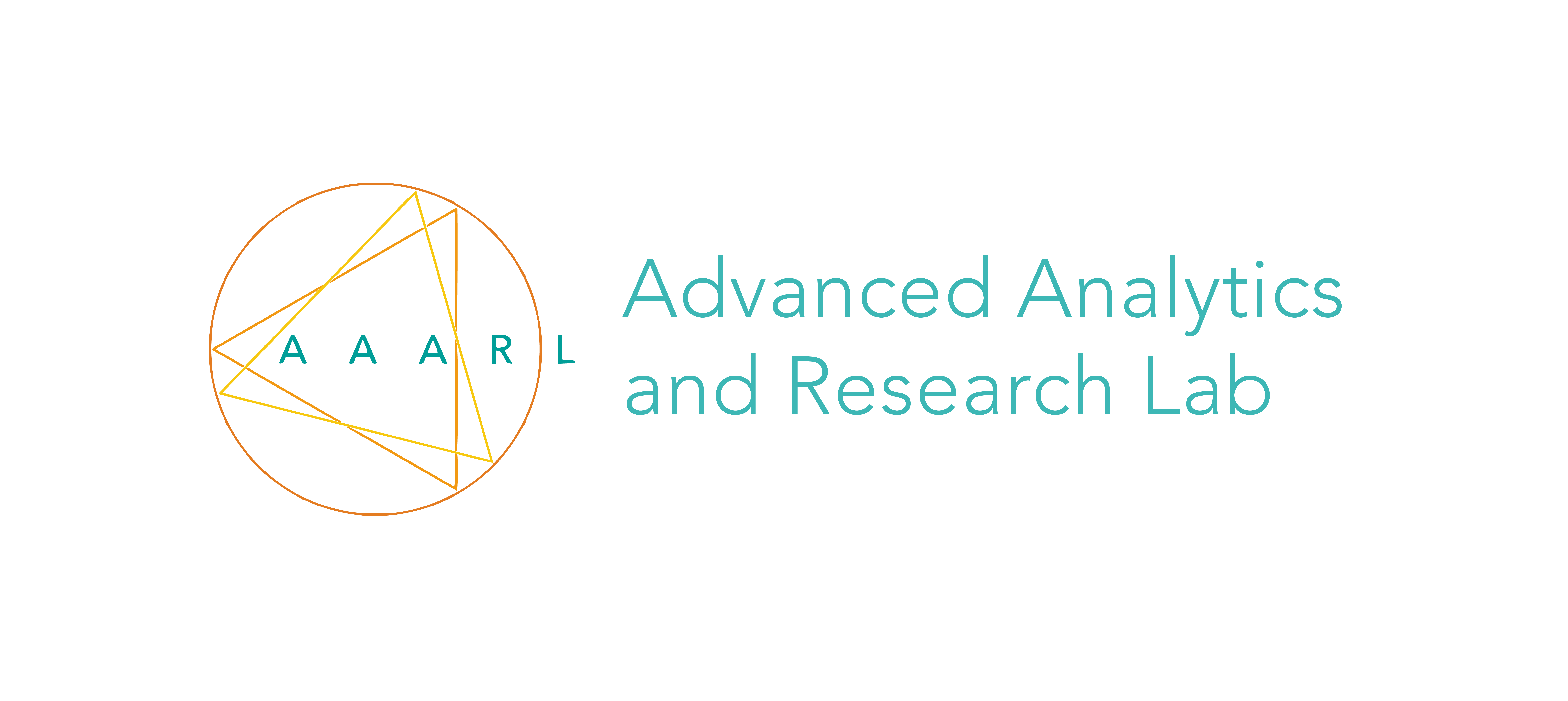 Advanced Analytics and Research Lab