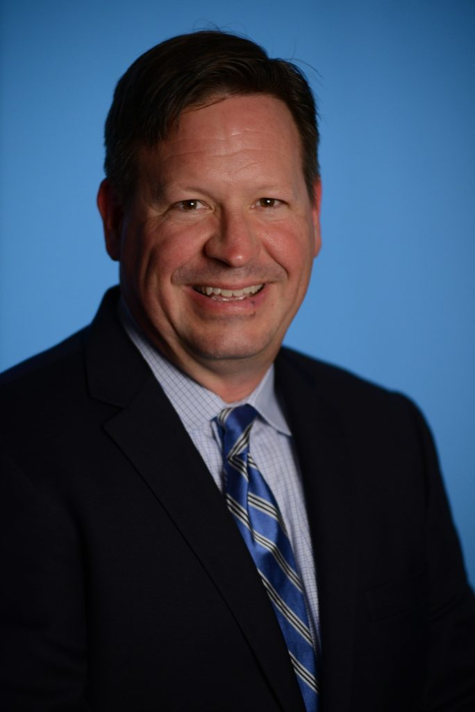 Lion Electric names Brian Piern as new Chief Commercial Officer